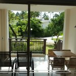 Photo of Kantary Beach Hotel Villas & Suites Khao Lak