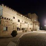 Foto di Pazo Los Escudos Hotel and Spa