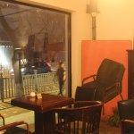 Alba;s front room 2 (night)