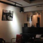 Alba Living room 2 (night)