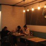 Alba dining room 1 (night)