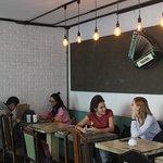 Alba dining room 3