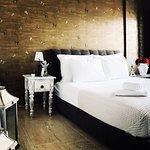 Hotel Matiana
