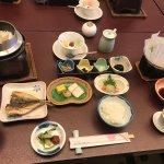 Photo of Atagawa Prince Hotel