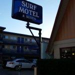 Photo of Surf Motel