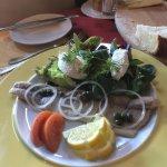 Photo of Ermitage Hotel Restaurant
