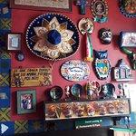 El Paso - Cocina Mexicana의 사진