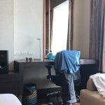 Jasmine Resort Hotel Foto