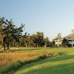 Foto de Dunes West Golf Club