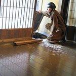 Photo of Iga-ryu Ninja Museum