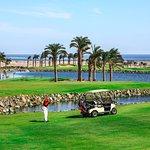재즈 마카디 골프 호텔 사진