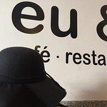 Photo of Eu & Tu