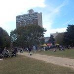 Marion Square