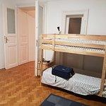 Photo of Friends Hostel Budapest