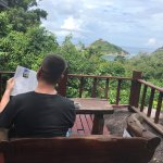 Photo de Dusit Buncha Resort
