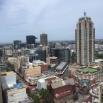 Photo of Meriton Suites Campbell Street, Sydney