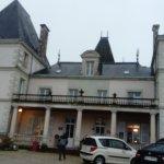 Photo of Le Chene Vert