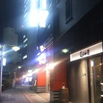 APA Hotel Kamataeki-Higashi照片