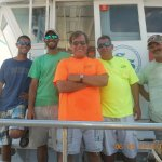 Meeet The Crew