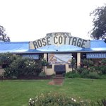 Photo of The Rose Cottage & Co, B&B