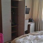 Photo of Hotel Smeraldo