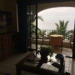 Foto de Lindo Mar Resort
