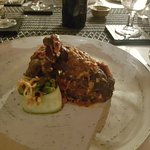 Gong Restaurant - Balinese Cuisine Photo