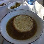 La Chalanita Restaurante