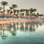 Dessole Marlin Inn Beach Resort