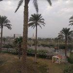 Photo of Le Passage Cairo