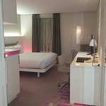 The Morrison, a DoubleTree by Hilton Hotel Imagem