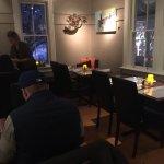 Eleven22 Restaurant Foto