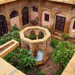 Photo de Hotel Nachana Haveli