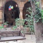 Photo of Hotel Nachana Haveli