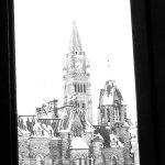 Fairmont Chateau Laurier Foto