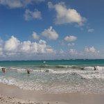 ภาพถ่ายของ Tropical Princess Beach Resort & Spa