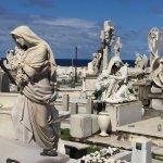 Фотография San Juan Cemetery