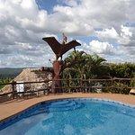 Cahal Pech Village Resort Foto