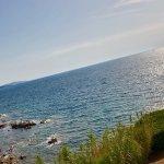 Photo of Sofitel Golfe d'Ajaccio Thalassa sea and spa