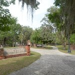 Photo of Colonial Park Cemetery