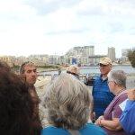 Photo de Amy's Guided Tours of Malta & Gozo - Tours