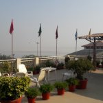 Photo of Hotel Temple on Ganges