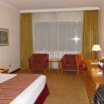 Photo of Swiss-Belhotel Sharjah