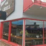 The Grill 1646