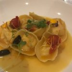 Foto di Noosa Waterfront Restaurant & Bar