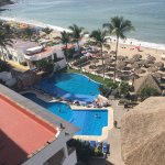 Photo de Tropicana Hotel