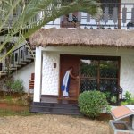 Billede af Deshadan Backwater Resort