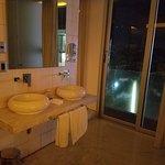 Billede af Be Playa Hotel