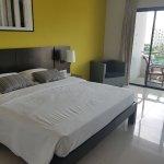 Photo of Simplitel Hotel