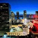 그랜드 하얏트 시애틀의 사진